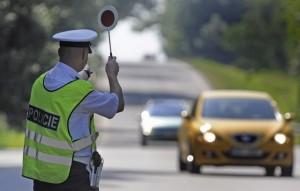 591796-img-silnicni-kontrola-dopravni-policie